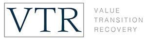 VTR Services